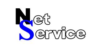 NetService Barcelona